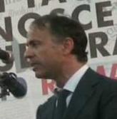 prof Roberto Mastroianni